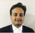 Shubham Agarwal - Lawyers