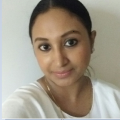 Rushita Sharma Biswas - Interior designers