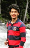 Shri Om Dwivedi - Fitness trainer at home