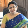 Acharya Namita Sinha - Vastu consultant