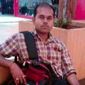 Ramesh Sharma - Interior designers