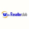 Web Reseller Club - Web designer