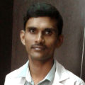 SK Zameer - Physiotherapist