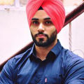 Amandeep Singh Matharu - Nutritionists