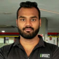 Rudra Rajput - Fitness trainer at home