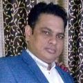 Omveer Singh Ruhil - Cctv dealers