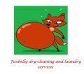 Foxbelly Dry cleaning & Laundry Services - Doorstep laundry