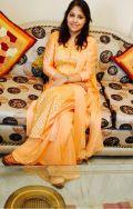 Charu Verma  - Wedding makeup artists