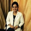 Isha Arora - Physiotherapist