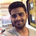 V. Satish Kumar - Physiotherapist