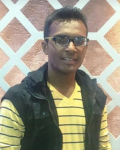 Akshay - Physiotherapist