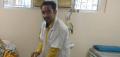 Tushar Gala - Physiotherapist