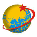 Global India Packers and Movers - Packer mover local
