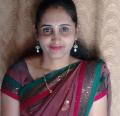 Swati Sandeep Auti - Healthy tiffin service