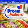milind madhukar shinde - Birthday party caterers