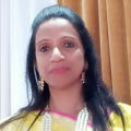 Sharmila Mehta - Nutritionists