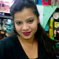 Poonam - Party makeup artist