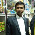 Baidya Nath Prasad - Tutors english