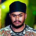 Karan Singh - Djs