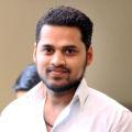 Yogeshwar Thakare - Cctv dealers