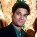 Rahul Bhangadiya - Company registration