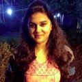 Rucha Chauhan - Interior designers