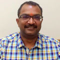 Vivek Gupta Panchtatwa  - Astrologer