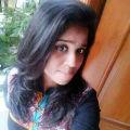 S. Rajalakshmi - Wedding makeup artists
