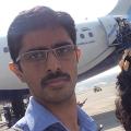 Nasbeer Ahammed - Web designer