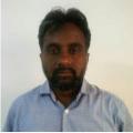 M Karthikeyan - Ac service repair