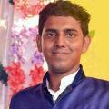 Tushar Rajan Patil - Birthday party planners