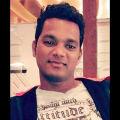 Naresh Narayan Dhavan - Fitness trainer at home