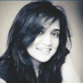 Neha Kolhe - Company registration