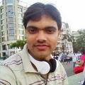 Nitesh Upadhyay - Cctv dealers