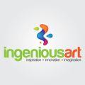 Nitish Jha - Graphics logo designers