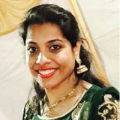Dr. Reenu Jain - Physiotherapist