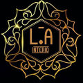 L.A Interiors Pvt Ltd. - Interior designers