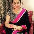 Sandhya Malik - Tutors science