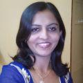 Fatema Jinwala - Ca small business