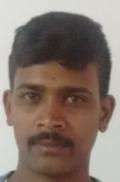 Venkatesh - Ac service repair
