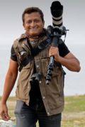 Sanjay Chube - Baby photographers