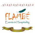 Flambe Events & Hospitality - Birthday party planners