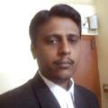 H.M. Suresh - Intellectual property lawyer l3