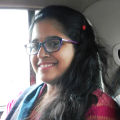 Shambhavi Alok Redkar - Nutritionists