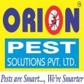 Orion Pest Solutions Pvt Ltd - Pest control