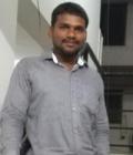 Suman.B - Physiotherapist