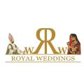 Rashmi - Wedding planner