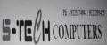 Sachin ashok deshmukh - Cctv dealers