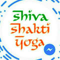 Shiva Shakti Yoga - Yoga classes