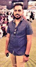 Sujith - Web designer